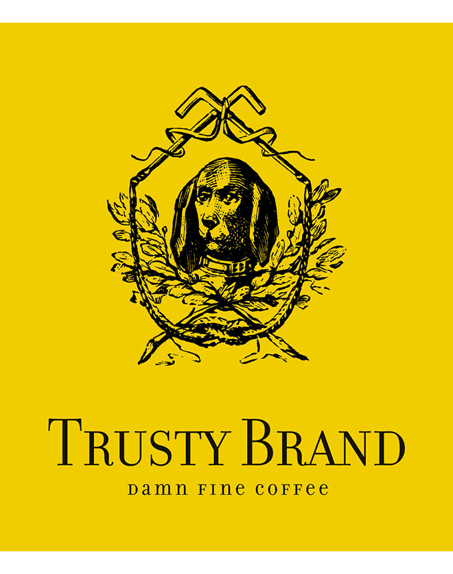 Crockett_Creative_©2015_Logo_for_TrustyBrand_Mans_Best_Friend.jpg