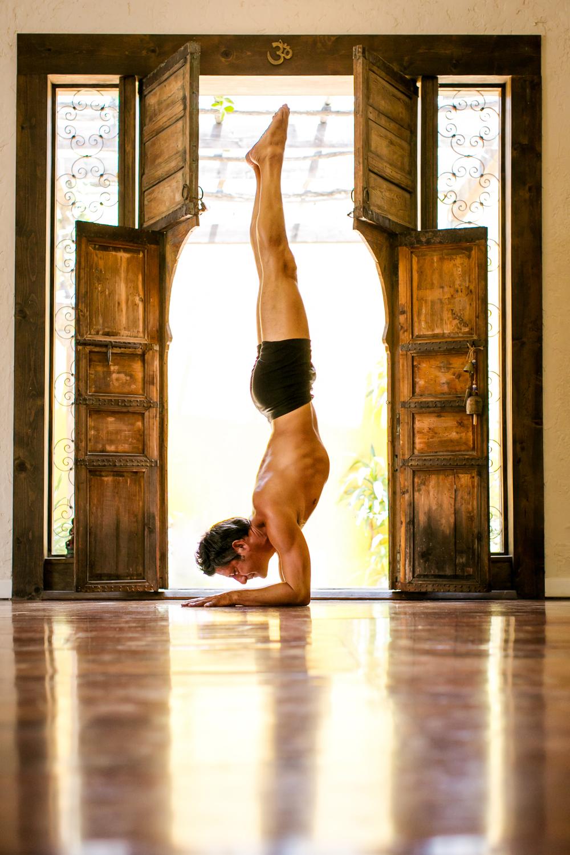 tony_g_yoga_03_retouch.jpg