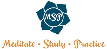 msp logo version 2.jpg