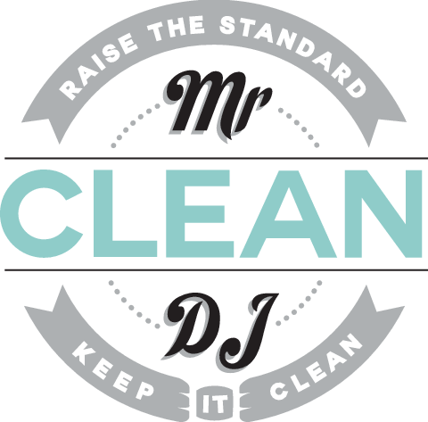 Mr. Clean DJ - Baton Rouge | New Orleans | Lafayette