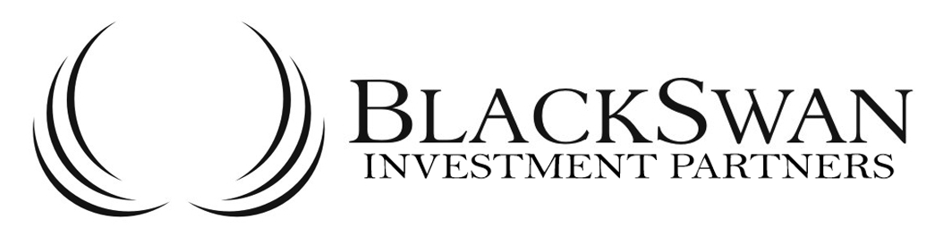 BlackSwan Investment Partners