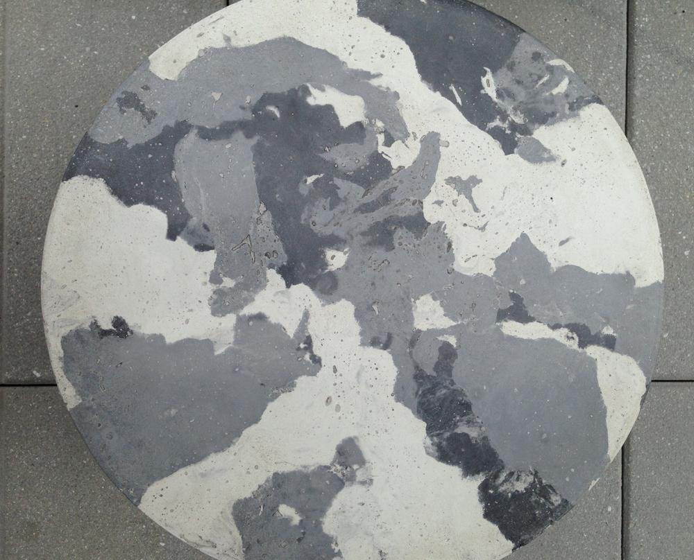 Inhabit Concrete Design - Catalyst GFRC Drum Tabletop 3-5.jpg