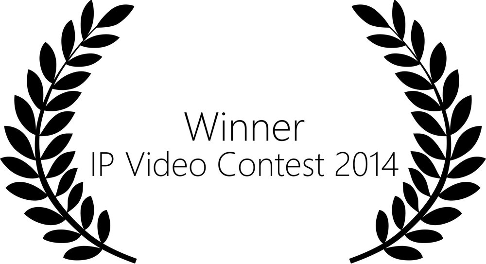 2 IP Video Contest.jpg