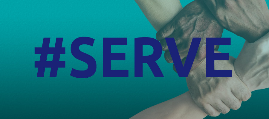 SERVE-IconBanners.jpg