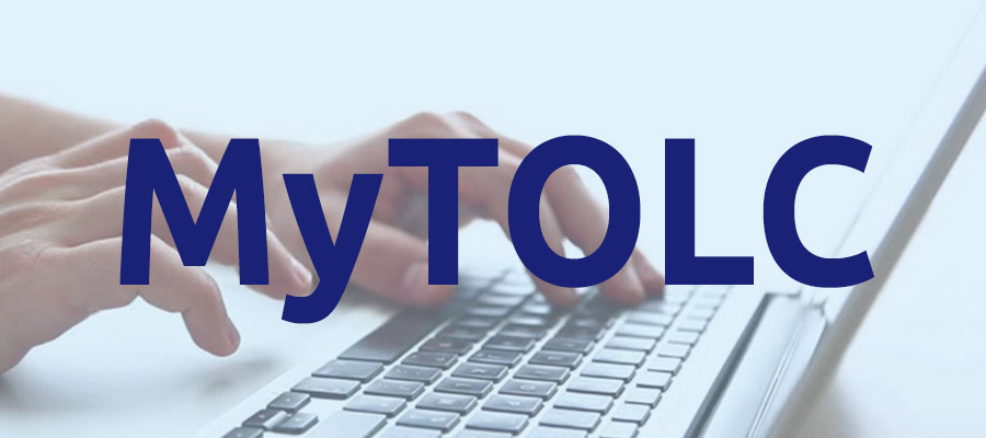 MyTOLC-IconBanners.jpg
