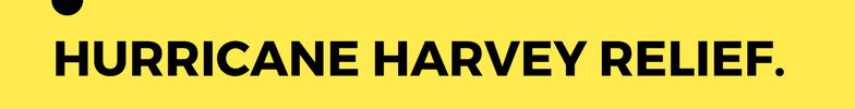 Copy of HurricaneHarvey Relief. (2).png
