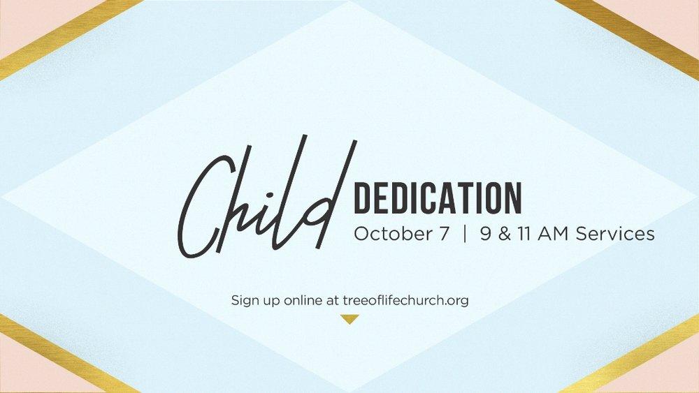 treeKIDS-Child_dedication.jpg
