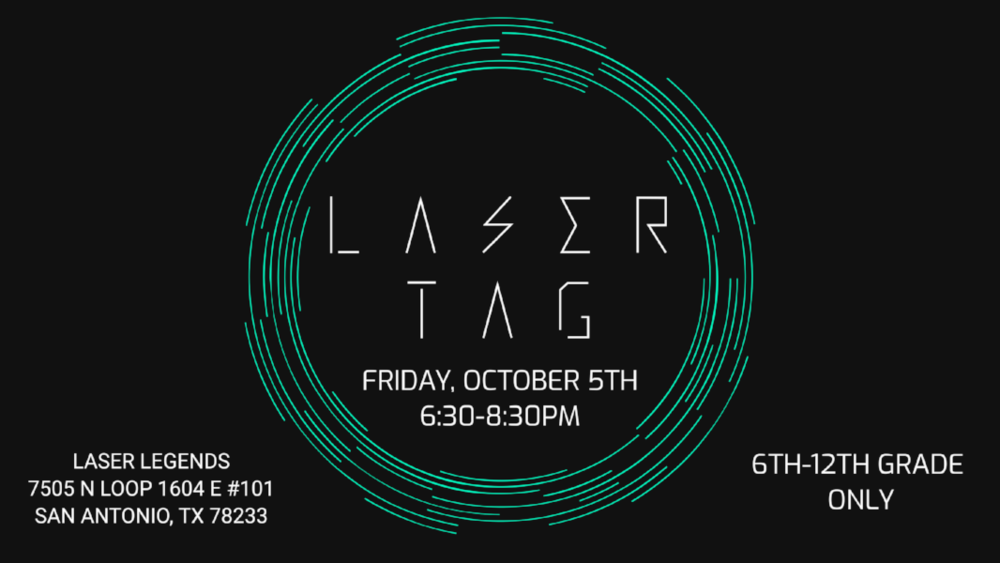 Laser_Tag_16_9.png
