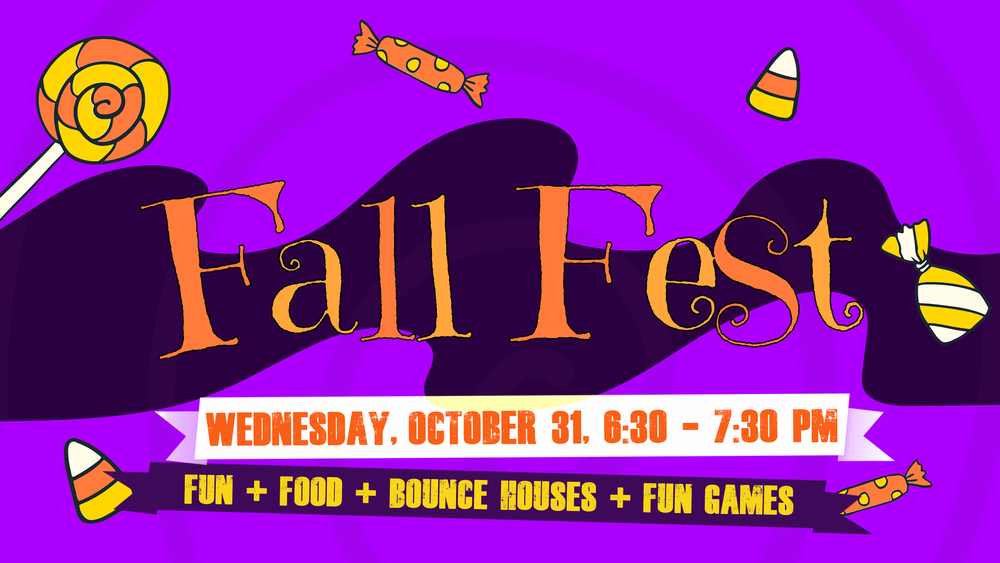 TOLC-FallFest-2018.png