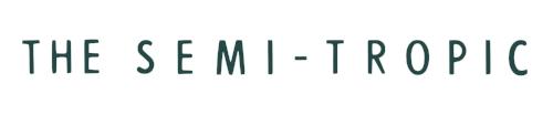 semi-tropic_typeface_logo.color-01.jpg