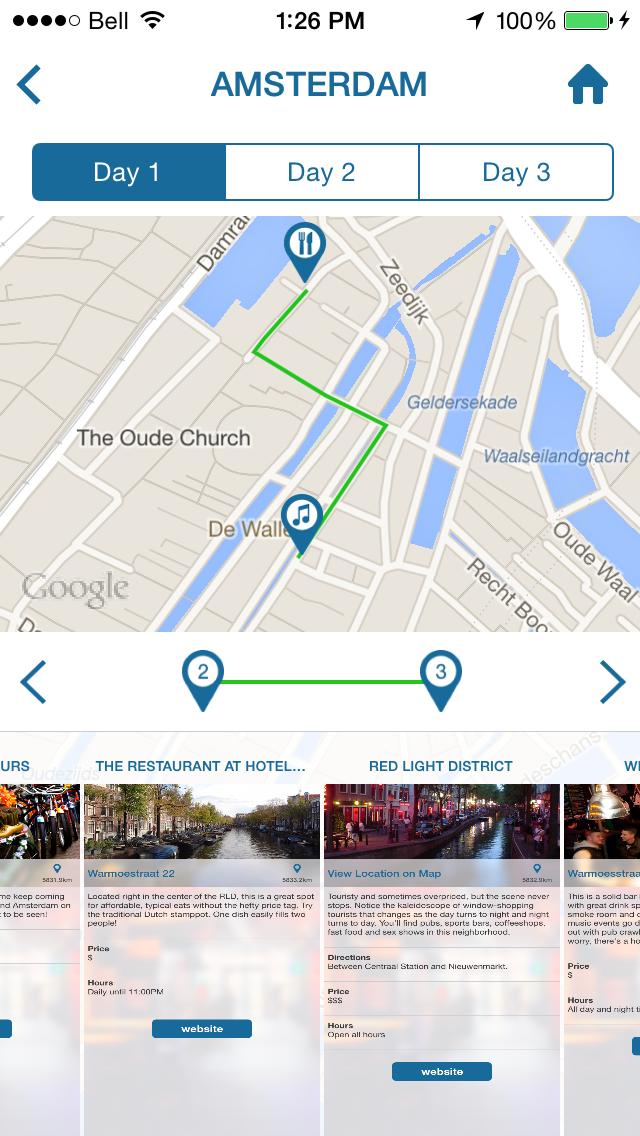 WSA_itineraryMap.png