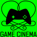 gamecinema.png