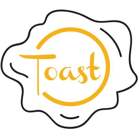 Toast at Helfrich park Evansville IN
