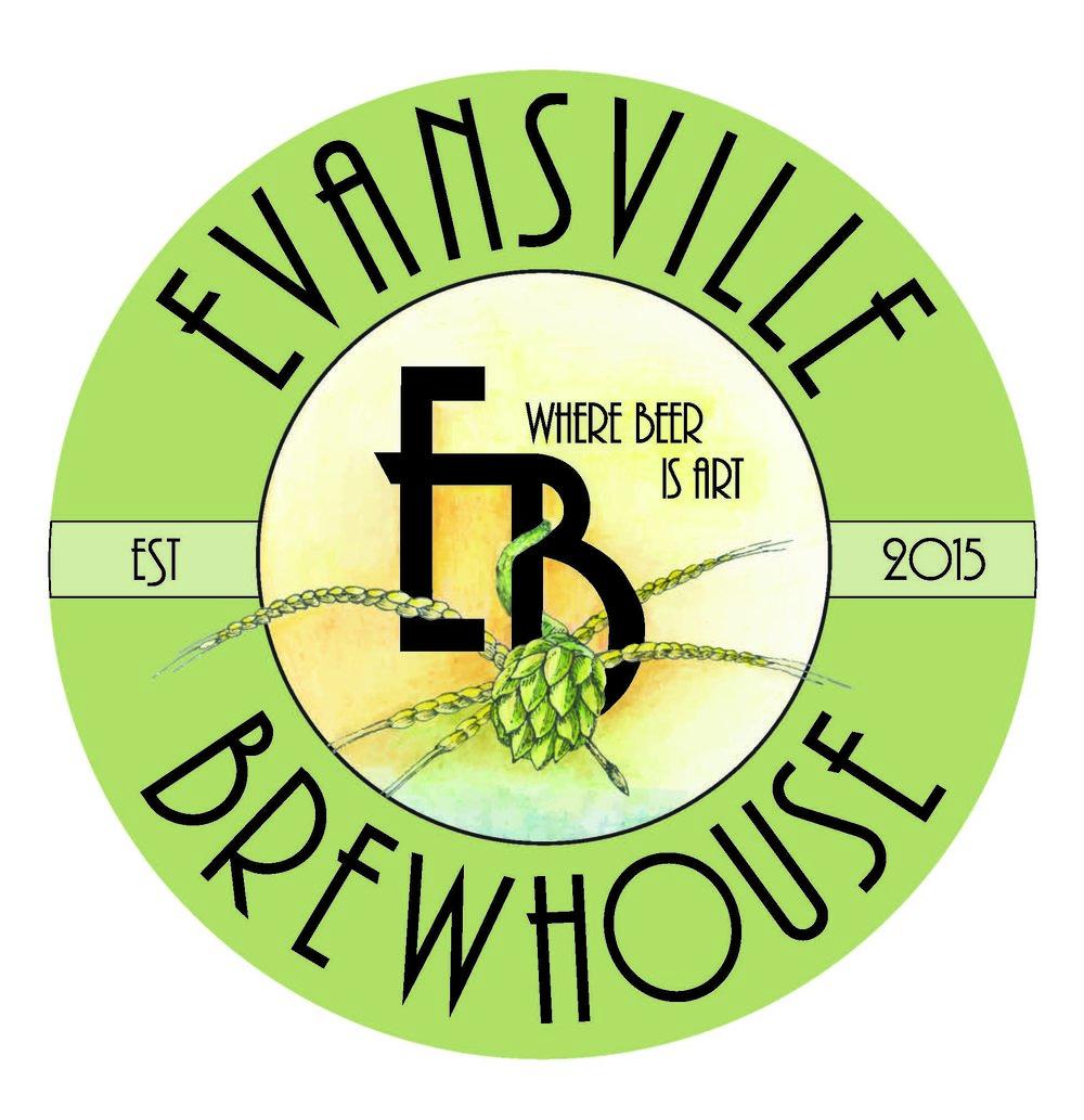 Evansville Brewhouse Logo.jpg