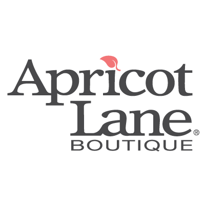 Apricot Lane for Love IT! EVV Magazine
