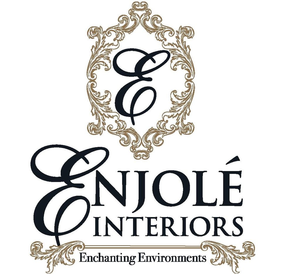 Enjole Interiors for Love IT! Evv Magazine