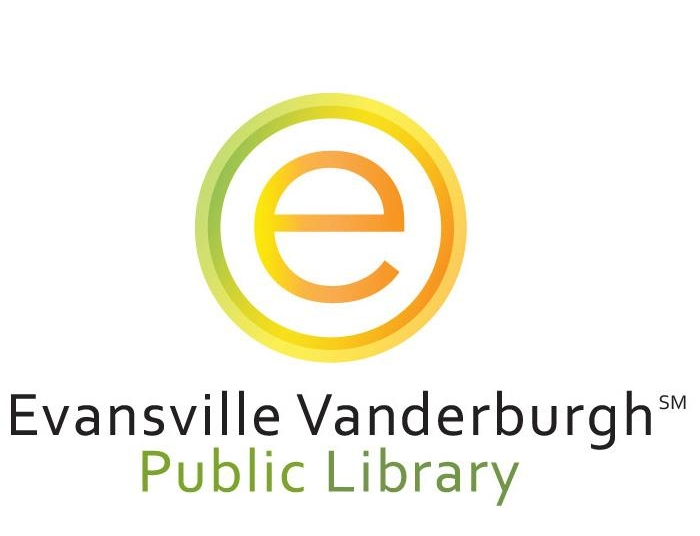 Evansville Public Library for Love IT! EVV Magazine
