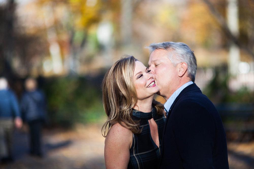 Susan Hyatt on Love, Sex & Marriage for Love IT! EVV Magazine