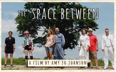 Photo credit: thespacebetweenfeaturefilm.com