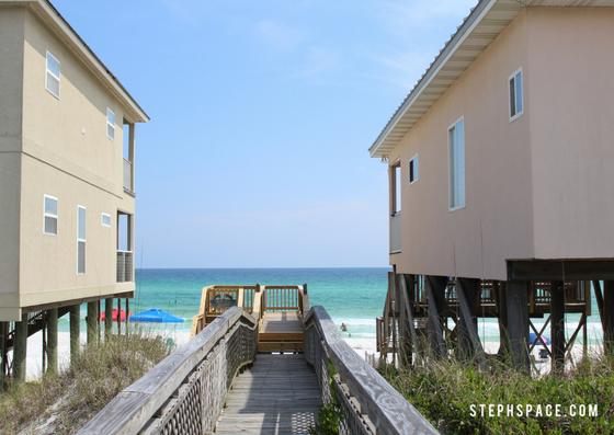 Santa Rosa Beach, Florida