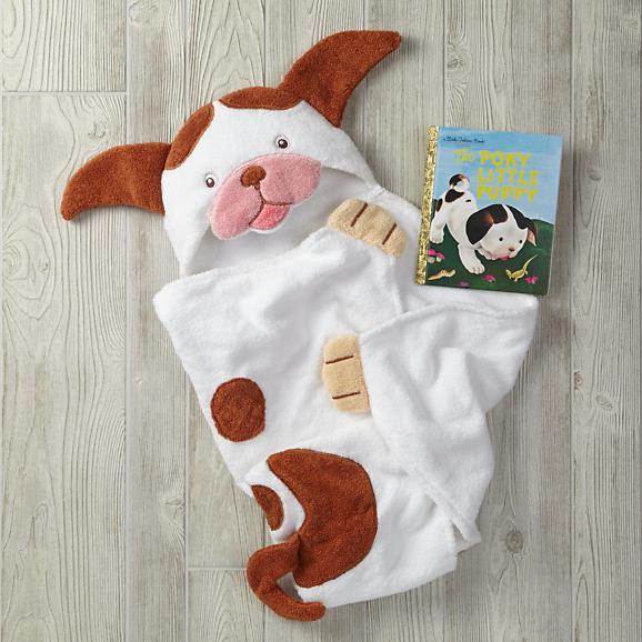 poky-little-puppy-hooded-towel-bath-set-3.jpg