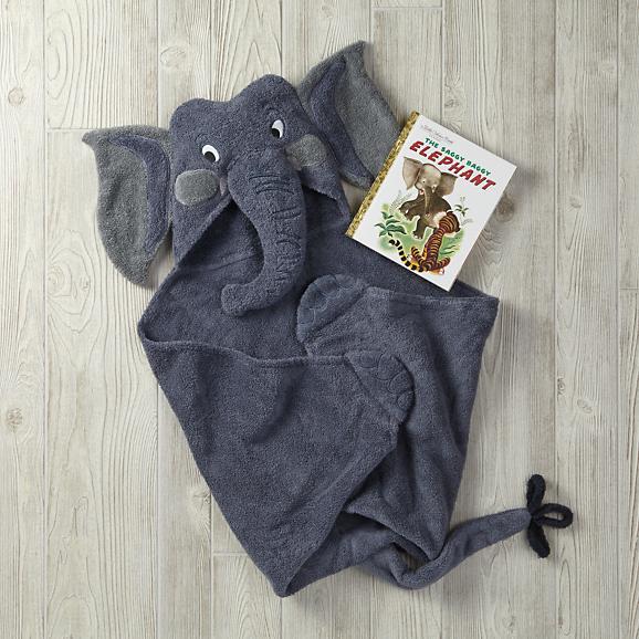 saggy-baggy-elephant-hooded-towel-bath-set-2.jpg
