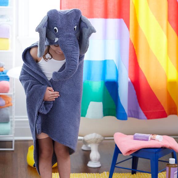 saggy-baggy-elephant-hooded-towel-bath-set.jpg