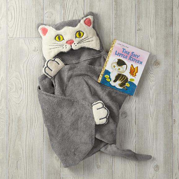 shy-little-kitten-hooded-towel-bath-set-2.jpg