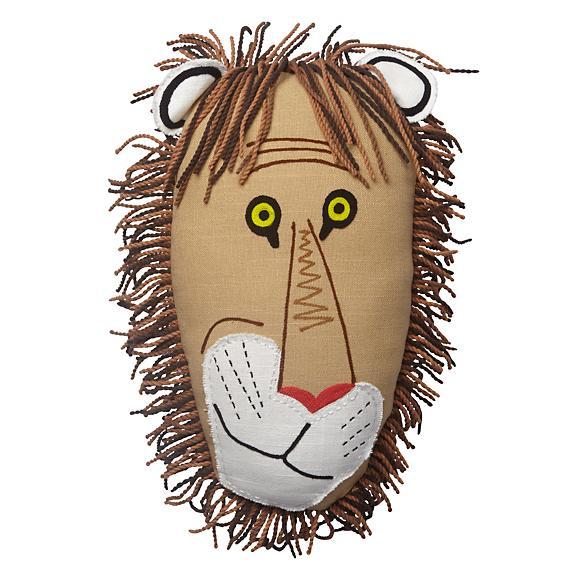 tawny-scrawny-lion-throw-pillow.jpg
