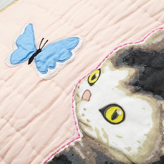 shy-little-kitten-bedding-2.jpg