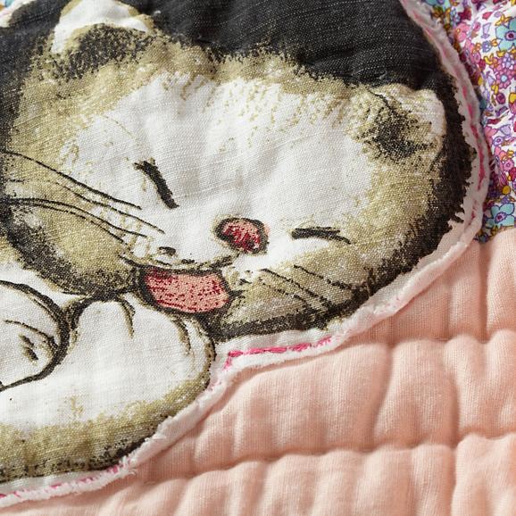 shy-little-kitten-bedding-3.jpg