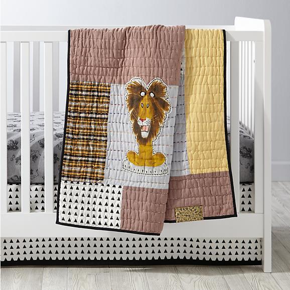 tawny-scrawny-lion-baby-bedding-1.jpg