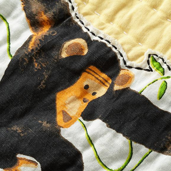 tawny-scrawny-lion-kids-bedding-3.jpg