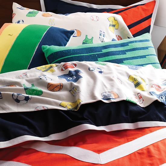 big-league-pillowcase-1.jpg