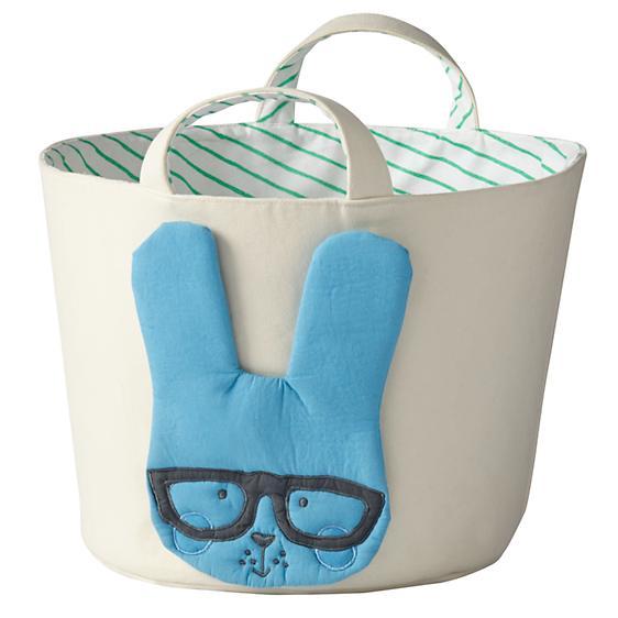 pet-portrait-bin-blue-bunny.jpg