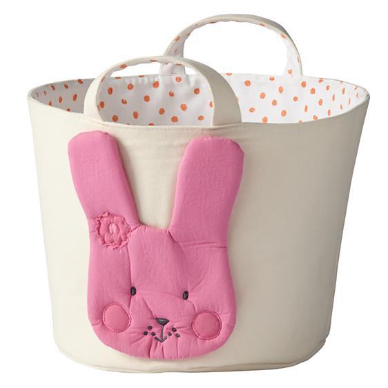 pet-portrait-bin-pink-bunny.jpg