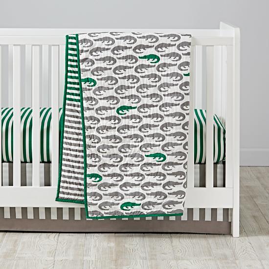 later-gator-baby-quilt.jpg