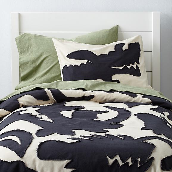 monster-misfit-bedding.jpg