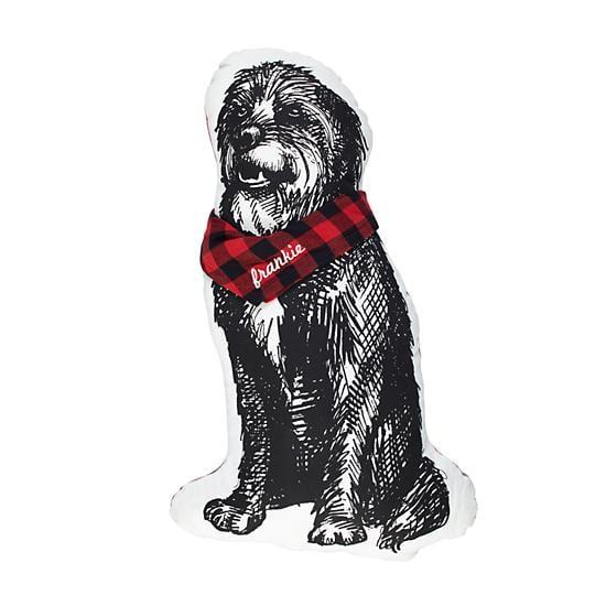 frankie-the-dog-pillow-1.jpg