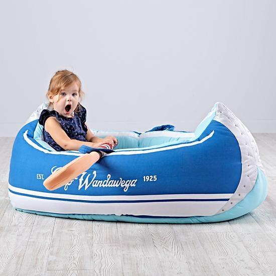 Imaginary_Plush_Canoe-1.jpg