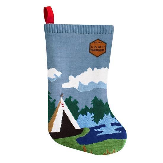 Stocking_Camp_Teepee_LL-1.jpg