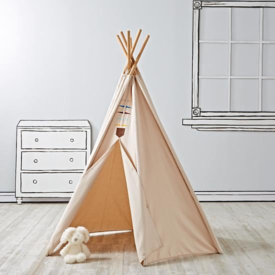 Teepee_Happy_Camper_V1.jpg