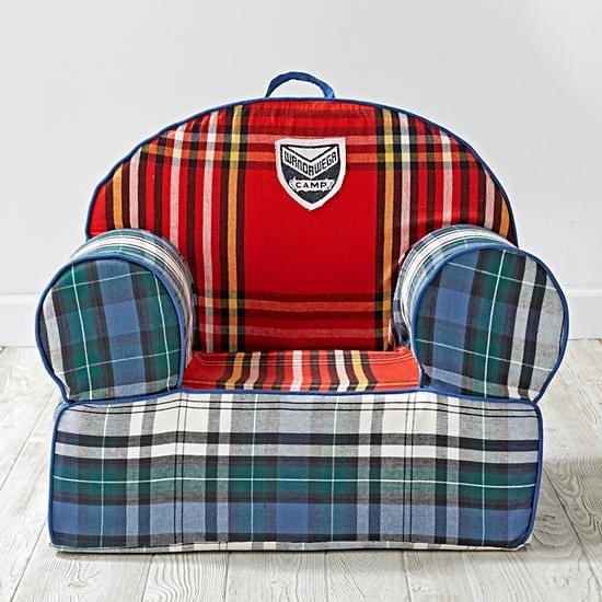 Wandawega_Nod_Chair_V1.jpg
