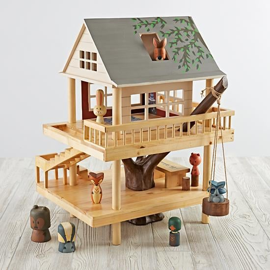Imaginary_Dollhouse_Treehouse_Buddies_Group-2.jpg