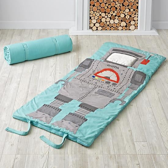 robotic-sleeping-bag-2.jpg