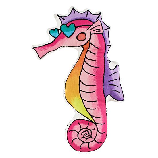 seahorse-throw-pillow.jpg