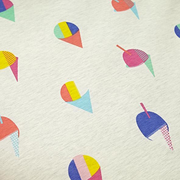 snow-cone-crib-bedding-5.jpg