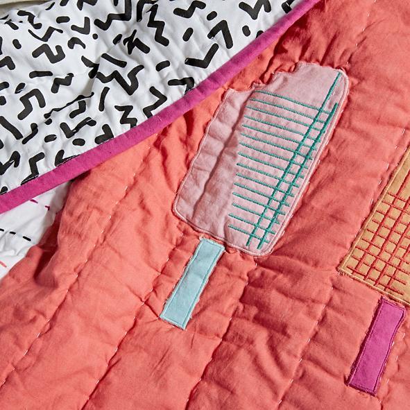 snow-cone-crib-bedding-4.jpg