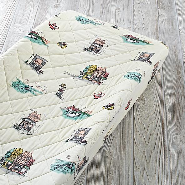 afternoon-tea-changing-pad-cover.jpg