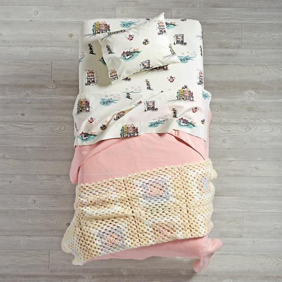 afternoon-tea-toddler-bedding-3.jpg